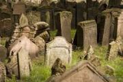 židovský hřbitov.png
