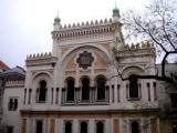 španělská synagoga.jpg