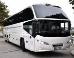 bus AB.jpg